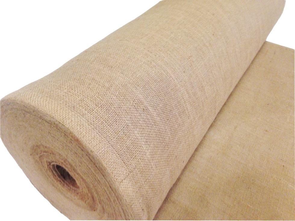 Burlap Fabric An Wil Inc