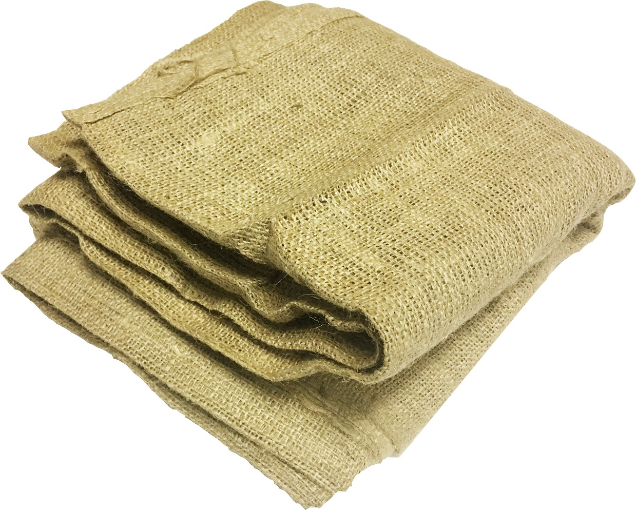 Burlap Sheets 80 In X 80 In An Wil Inc