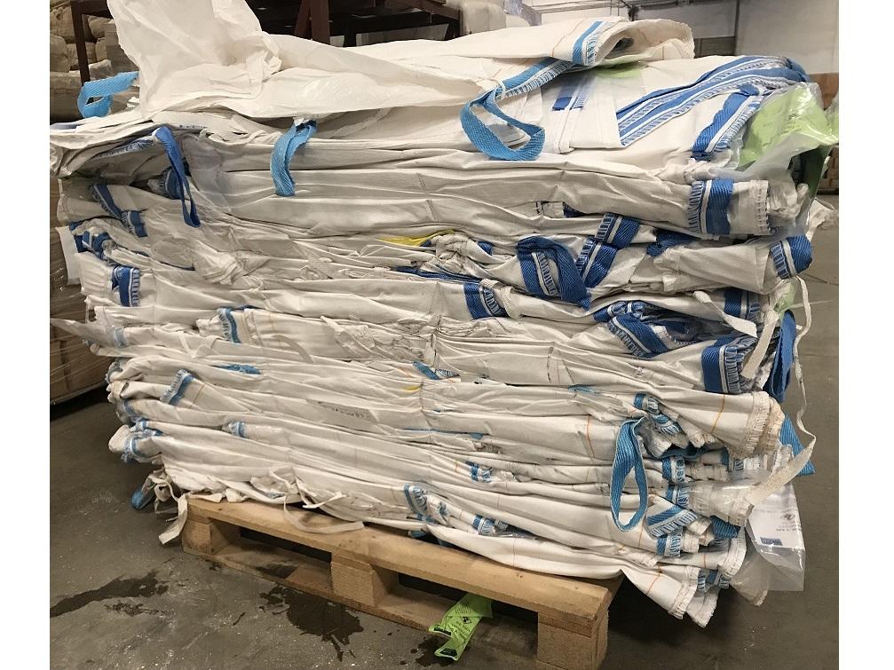 Sandbag Truckloads Straw Wattles Silt Fence Sod Staples An Wil Inc